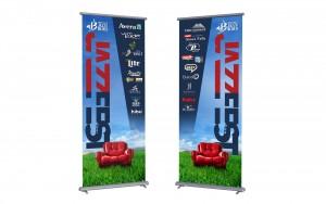 jazzfest-banners