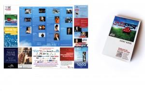 jazzfest-brochure