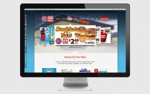 Gas-Stop_WebsiteScreenshot_tile3