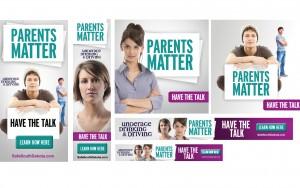 PARENTS-MATTER-3-1902x1200-1024x640