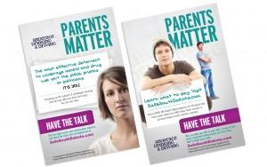 ParentsMatterPrintAds-1024x640
