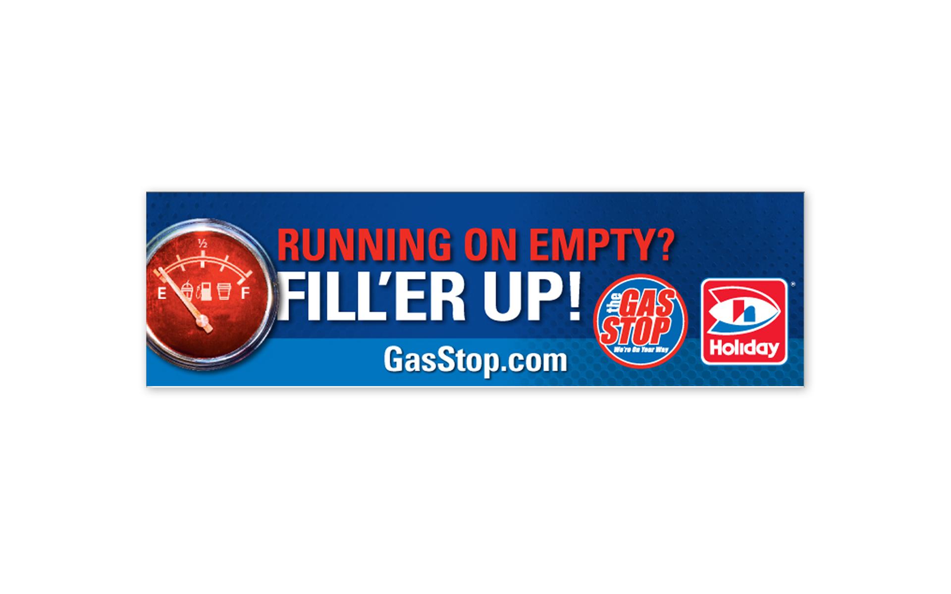 Gas Stop_DigitalBillboard_tile4