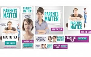 parents-matter4