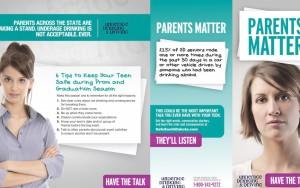parents-matter5