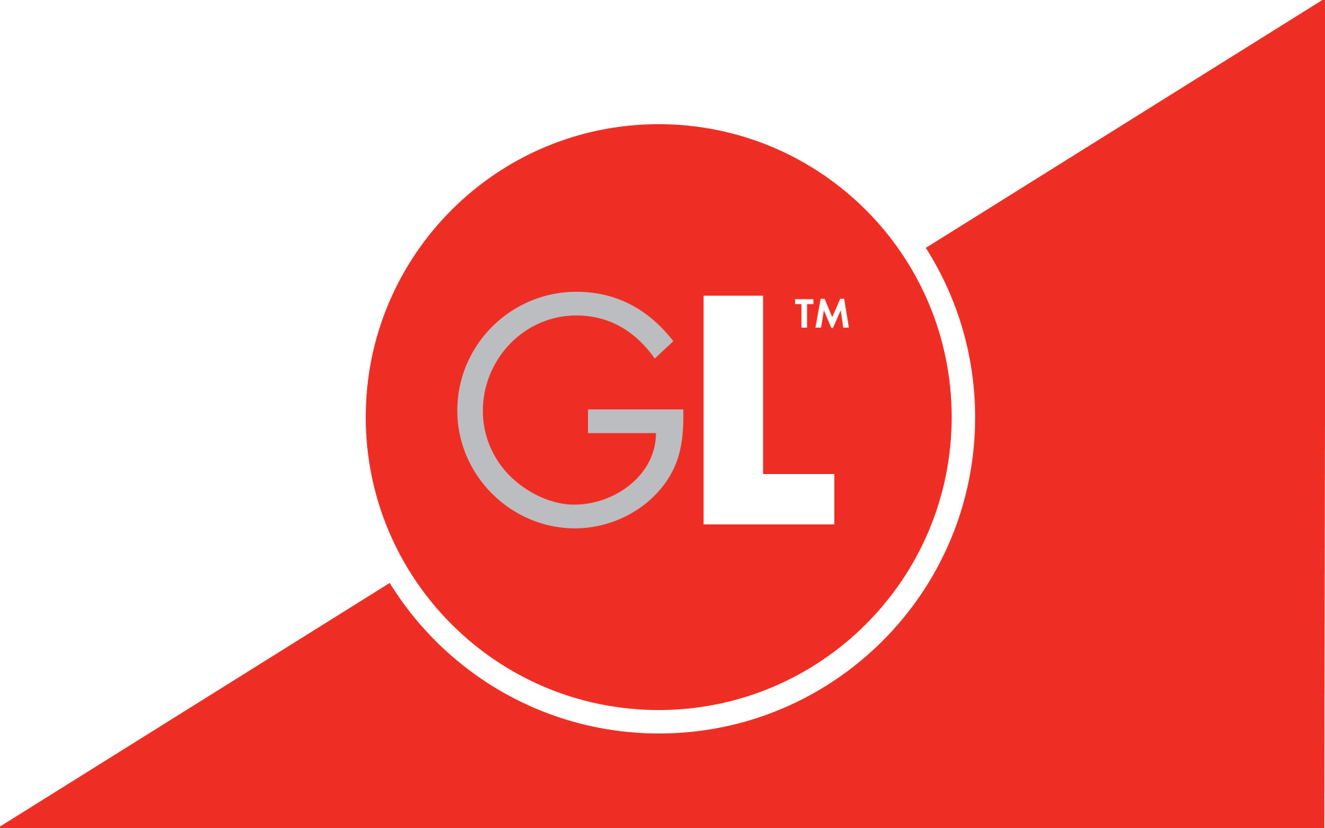 GreatLIFE logo