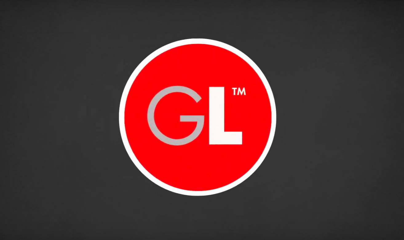 GreatLIFE video