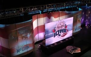 IOWA-Event2