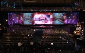 IOWA-Event3