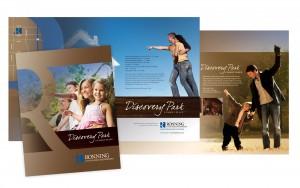 RONNING-Brochure-2