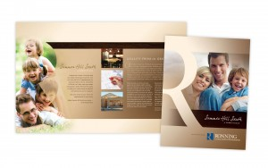 RONNING-Brochure-3