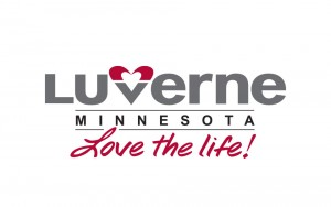 City Of Luverne Henkinschultz Creative Services