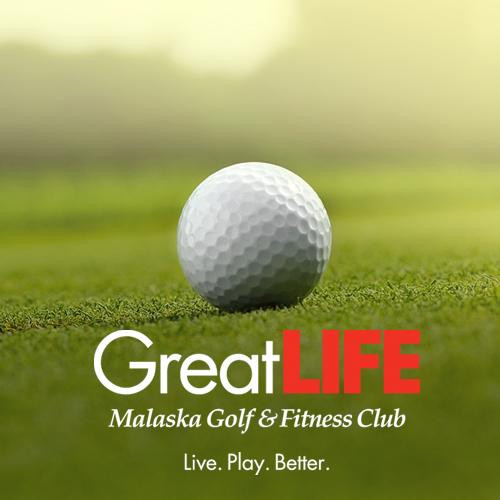 GreatLIFE (Branding)