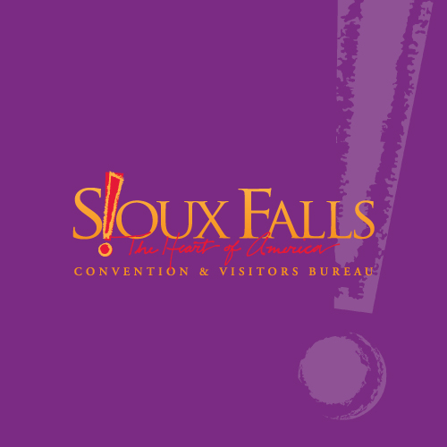 Sioux Falls Convention & Visitors Bureau