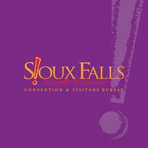 Sioux Falls Convention & Visitors Bureau