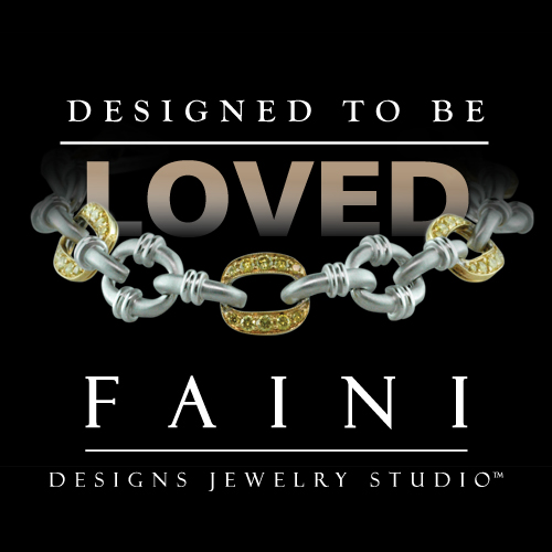 Faini Designs Jewelry Studio