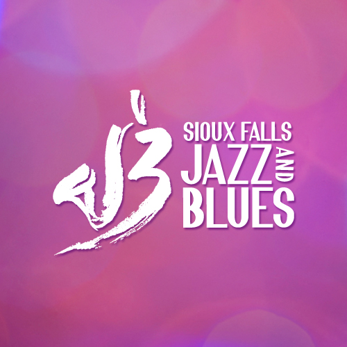 Sioux Falls Jazz & Blues