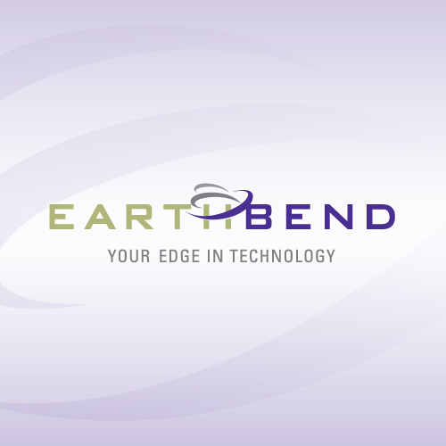 Earthbend