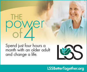 LSS_power4.bettogeth.300x250