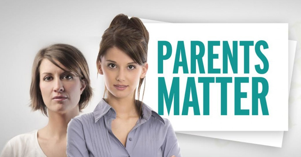 ParentsMatter