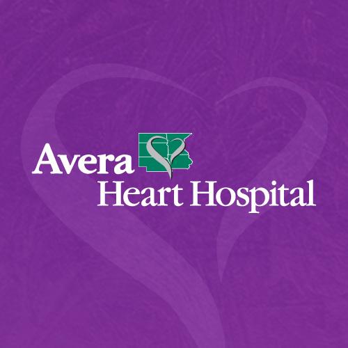 Avera Heart Hospital