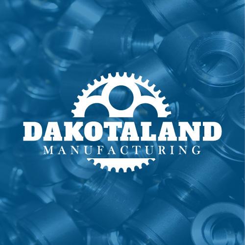 Dakotaland Manufacturing
