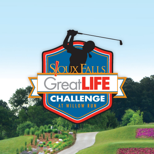 GreatLIFE Challenge