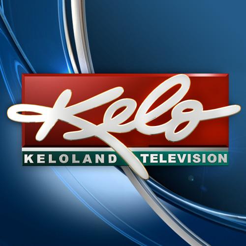 Keloland