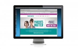 ParentsMatter_DigitalWebsite