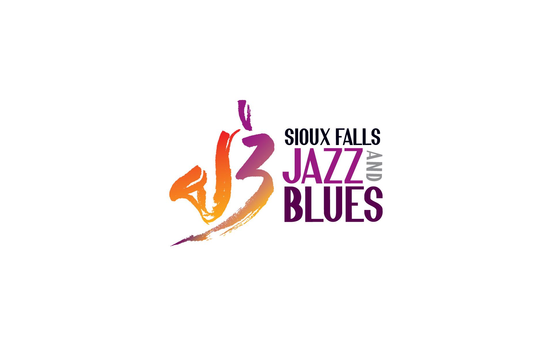 SiouxFallsJazzandBlues-Logo