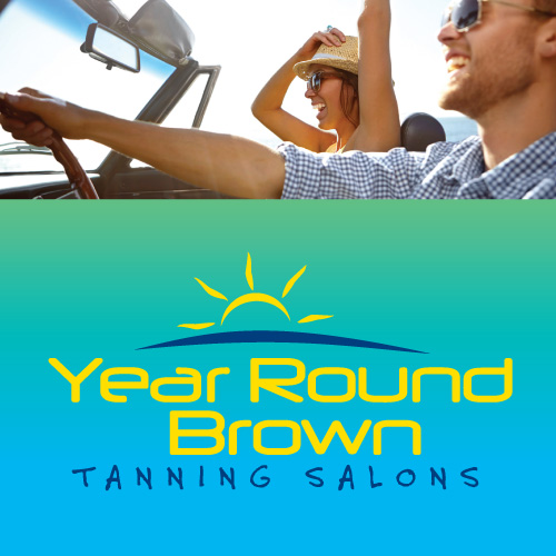 Year Round Brown