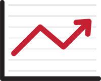 Graph-Increase