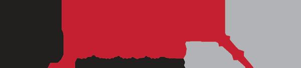 PinPoint-Logo-Horizontal