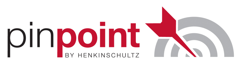 PinPoint Automation Marketing logo