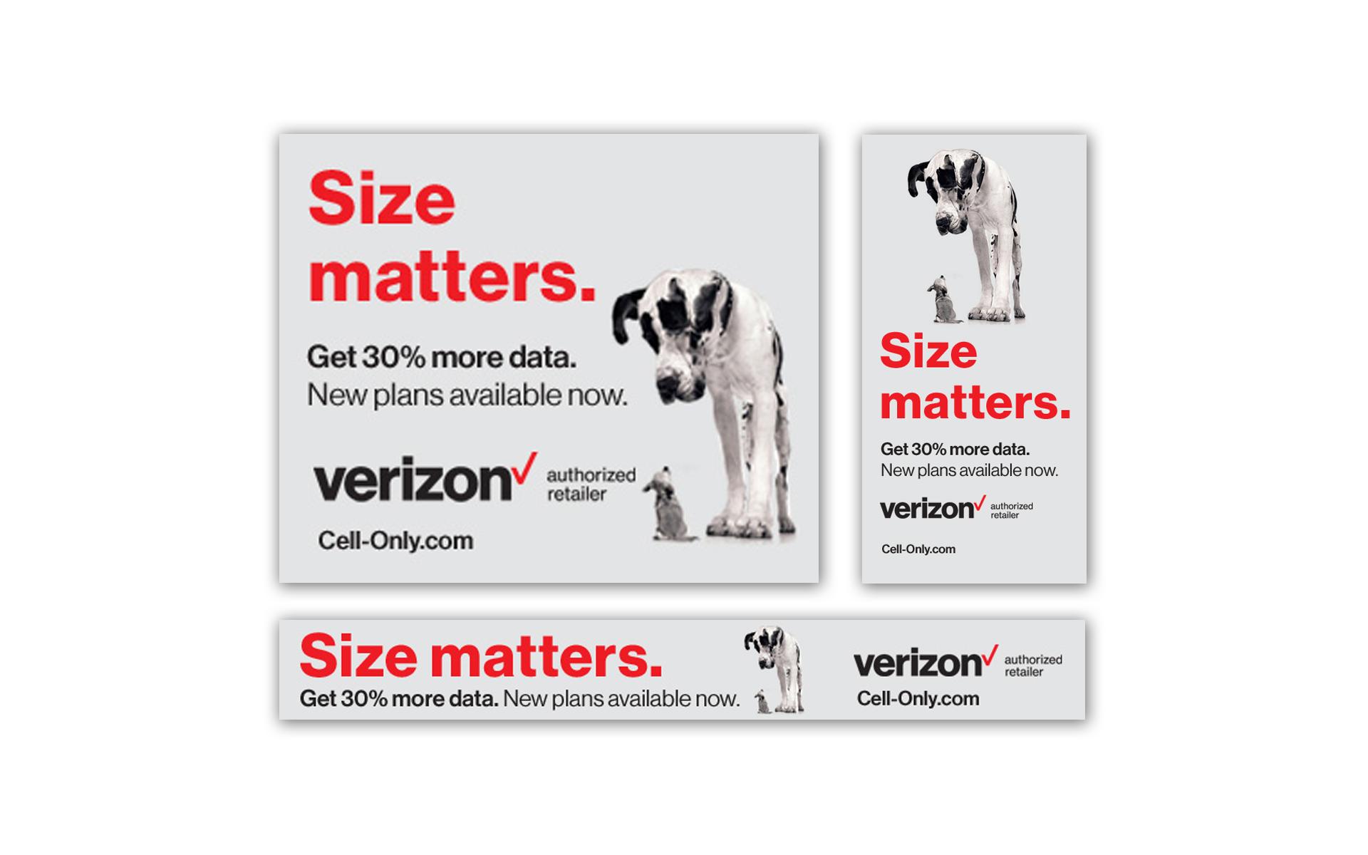 SizeMatters-Slide-2
