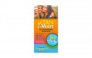 YearRoundBrown-Tan2Share-3