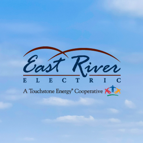 East River Electric