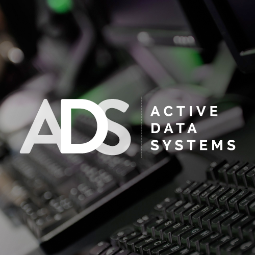 Active Data Systems