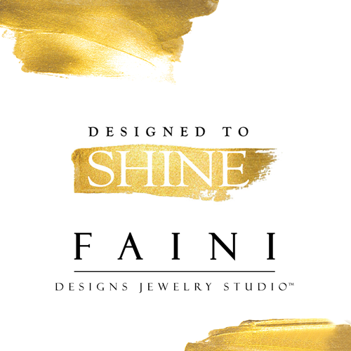 Faini Designs Jewelry Studio