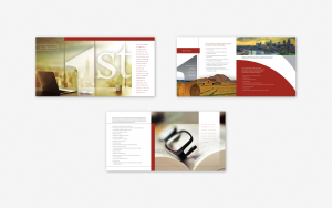 FirstTrustPortfolio-Brochure