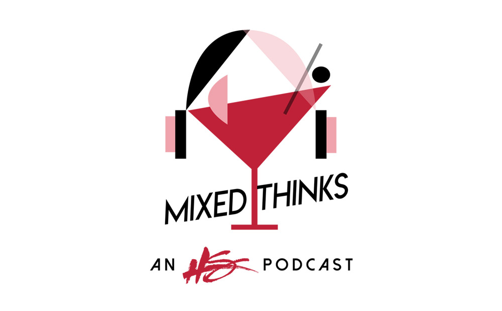 HenkinSchultz Podcast