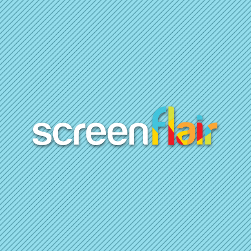 Screenflair Market Research