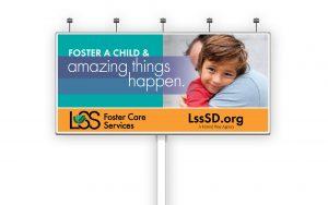 LSS-Billboard-Mockup