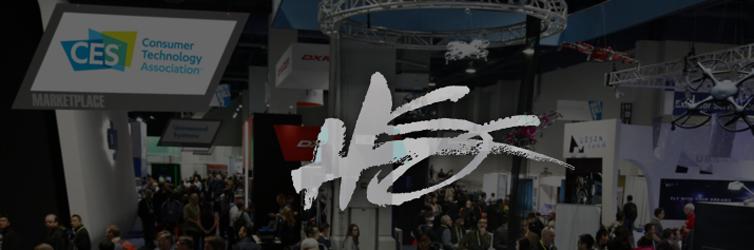 HS-At-CES-BlogHeader