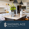 Showplace-Cabinetry-BlogHeader