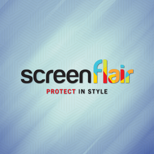 Screenflair – Product Video