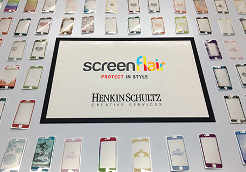 Screenflair-focus-group-IMG-2206