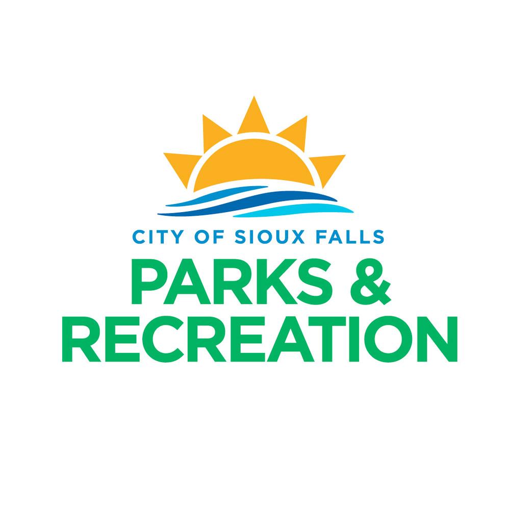 SF Parks & Rec