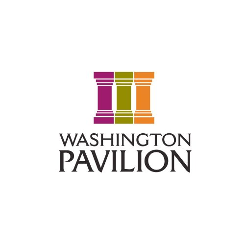 Washington Pavillion