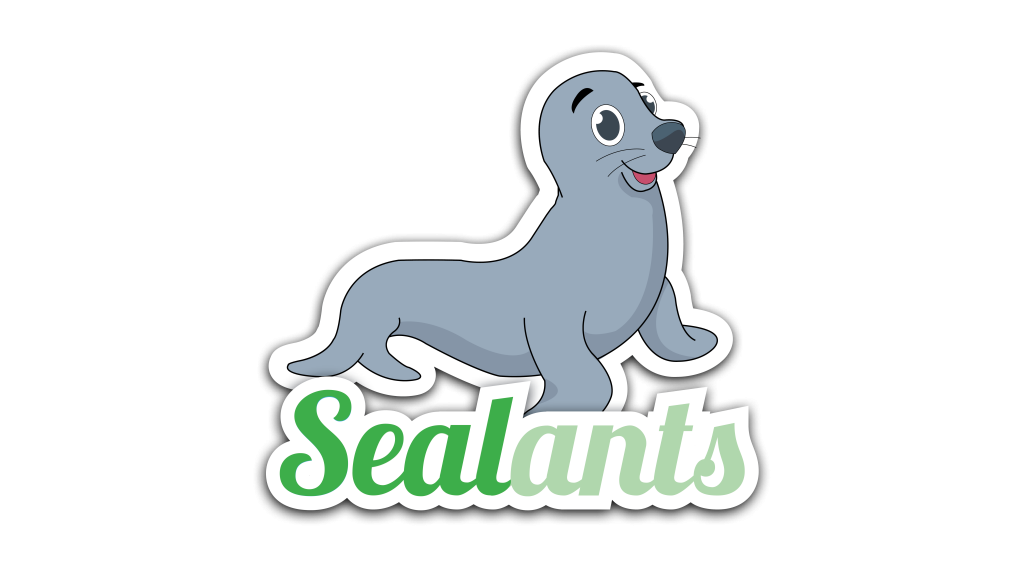 sealants_seal