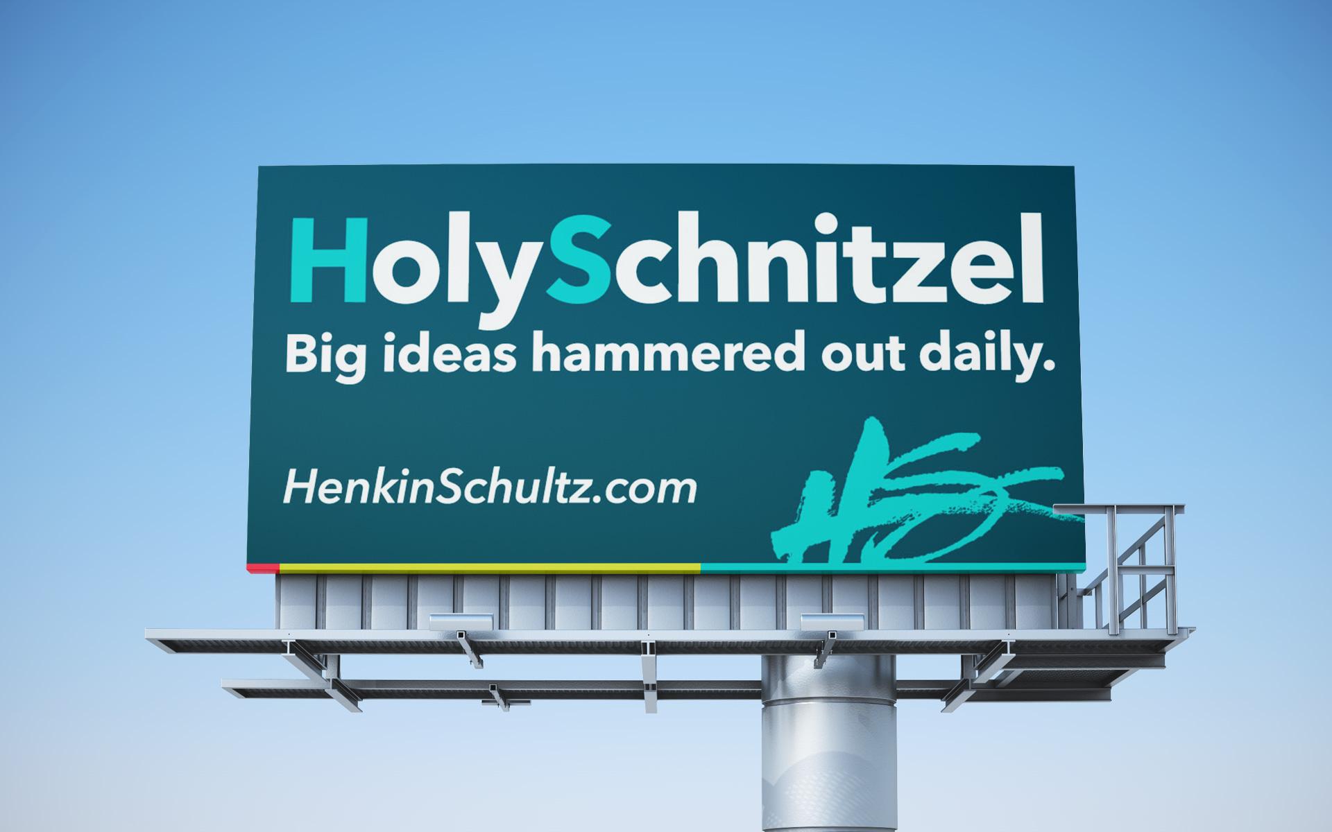 Hamster Stacking Schnitzel